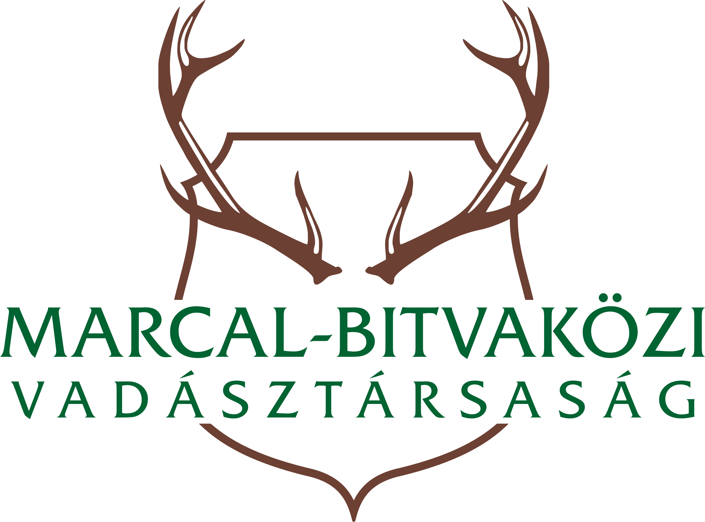 Marca-Bitvaközi Vadásztársaság